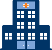 Substance Abuse Treatment Center icon